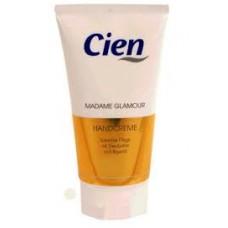 Парфюмированный крем для рук Cien Madam Glamour 50 мл.