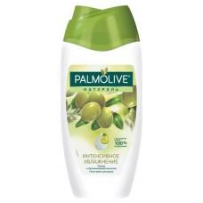 Гель-крем для душа Palmolive аромат оливки 250 мл.