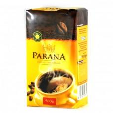 Кофе молотый PARANA 500 гр.