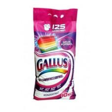 Стиральный порошок GALLUS 10 кг. универсальный