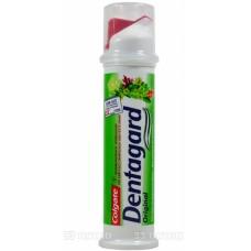Зубная паста Dentagart 100 мл.