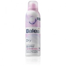 Дезодорант Balea Dry 200 мл.