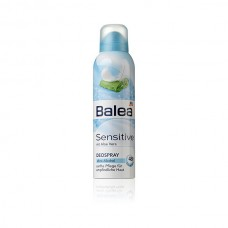 Дезодорант Balea Sensitive 200 мл.