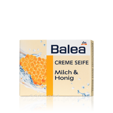 Мыло Balea Молоко и Мед 150 гр.