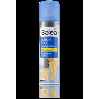 Дезодорант для обуви Balea schuh DEO 200 мл.