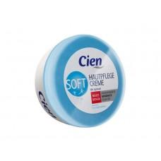 Крем для тела Cien soft 250 мл.