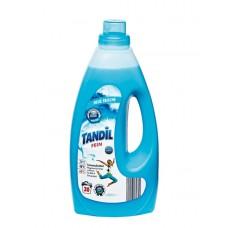 Гель для стирки Tandil FEIN 1.5л для делікатного прання 30 стирок
