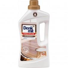 Средство для мытья паркета Denkmit 1 л.
