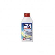 Очиститель Denkmit  для посудомоечных машин 250 мл.
