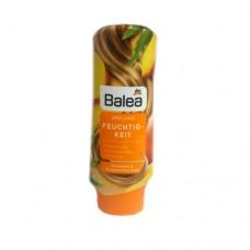 Бальзам Balea Манго для сухих волос 300 мл