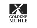 Golden Muhle