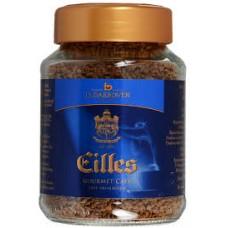 Кофе растворимый EILLES 100 гр.