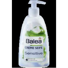 Жидкое мыло Balea Чувствительная кожа 500 мл.