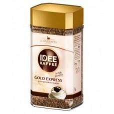 Кофе растворимый IDEE Kaffee 200 гр.