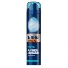 Пенка для бритья Balea Fresh 300 мл.